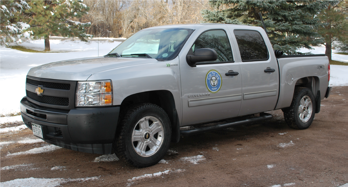 2012 truck angled-side updated-2
