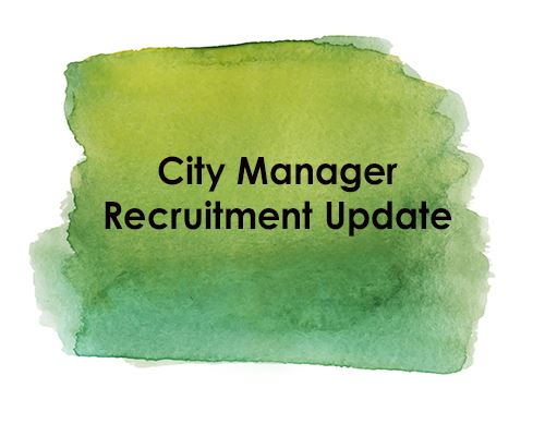 cm recruitment news