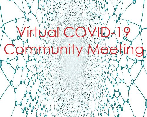 covid comm meeting