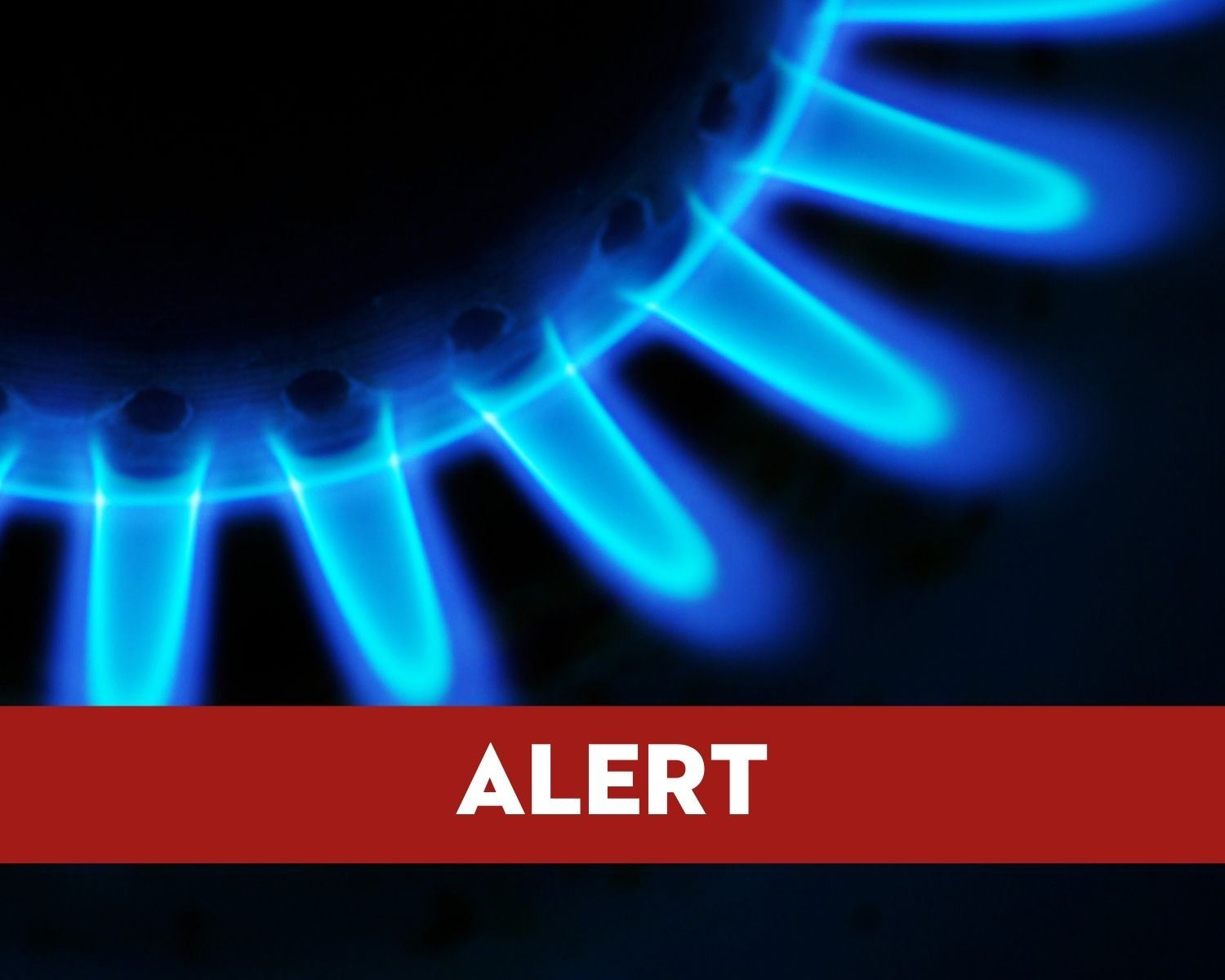 Natural Gas Alert_web image