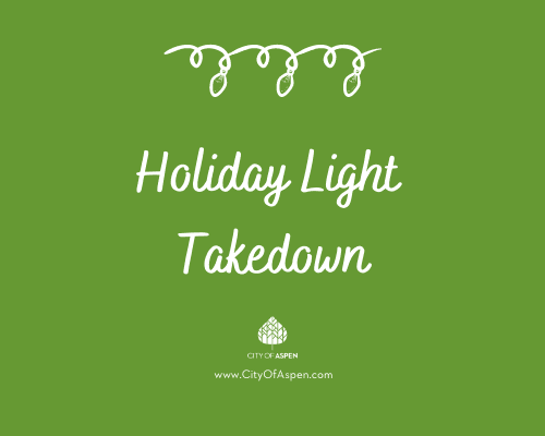 Holiday Light Take Down_Com Dev_Web Image_4.8.21