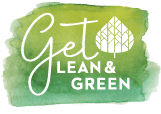 leangreenlogo